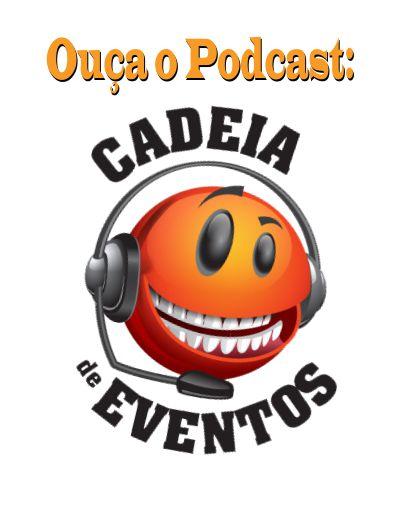 Conheça e ouça nosso Podcast clicando aqui!