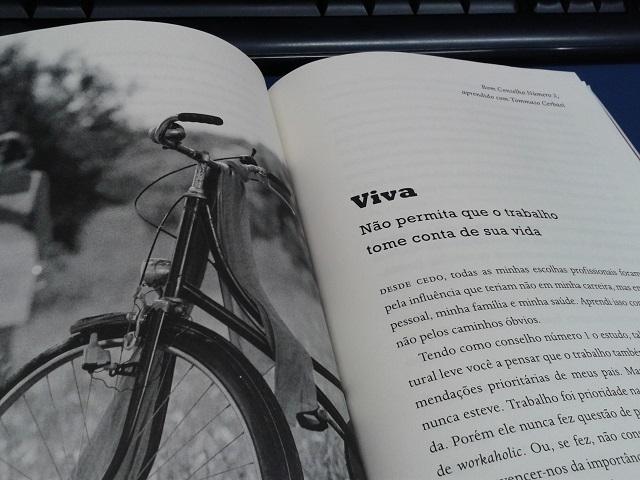 Viva - capítulo 2