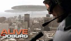 Alive_in_Joburg - curta