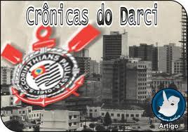 Corinthians, 1964 - por Darci Men