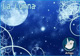 La Lunna