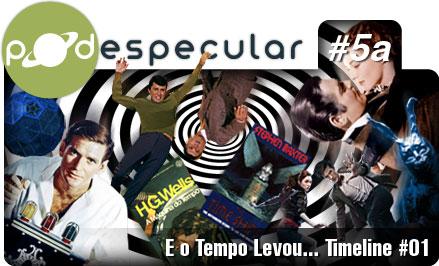10 ótimos podcasts brasileiros, por Diogo Scooby