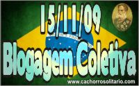 brasil 200