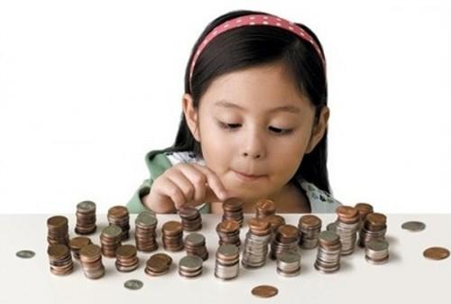 Fonte: http://mulher.net/2012/10/09/como-introduzir-a-mesada-para-os-filhos/