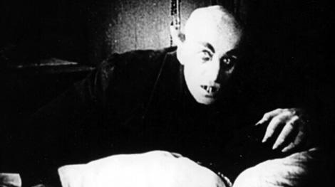 Nosferatu_filme