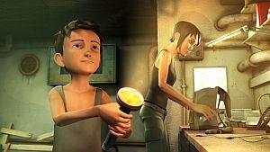 Replay - Animação - imagem: replay02