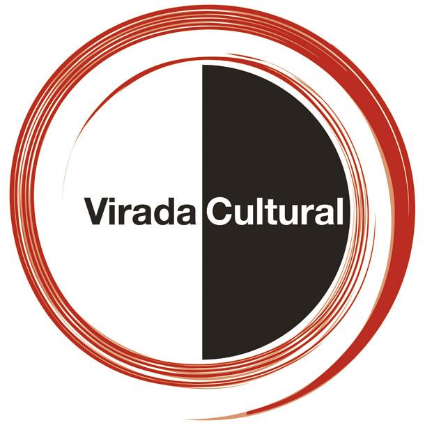 Mais uma conversa - RPM - Virada São Paulo, sampa, virada cultural