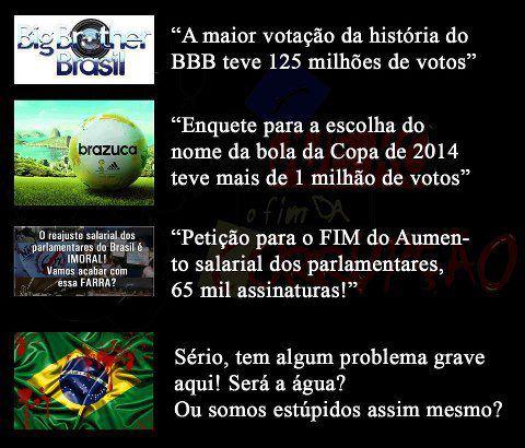 votação_brasil