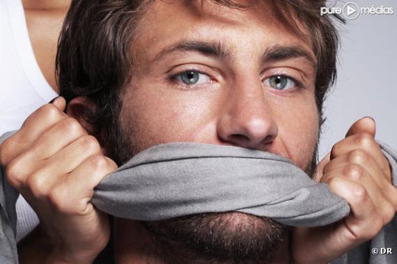 Guillaume Grand - detalhe capa CD