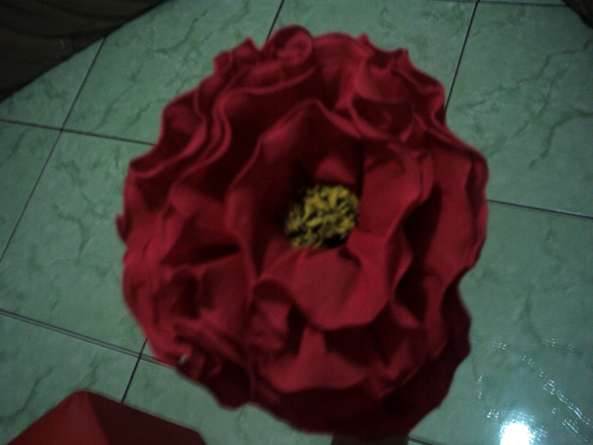 Flor - poema