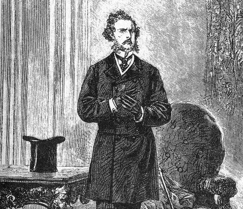 Phileas Fogg era membro do Reform Club