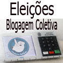 eleições-blogagem-coletiva