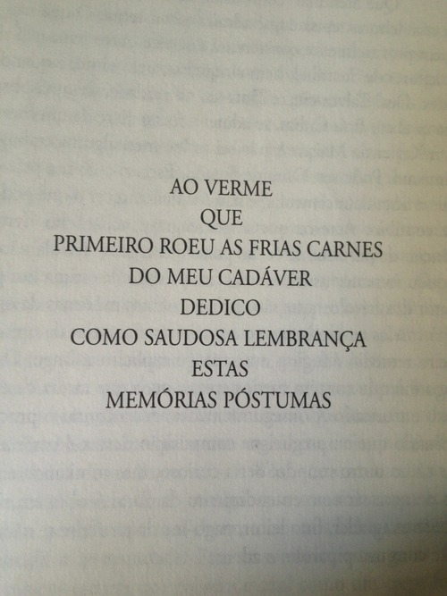 Imagem: Ratas de Biblioteca