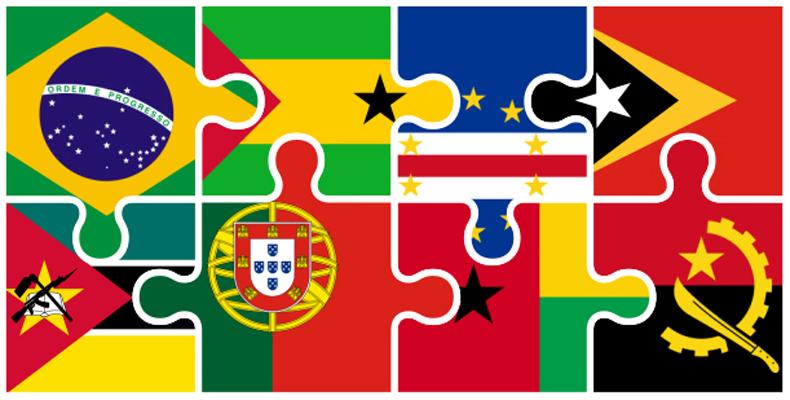 Dia Internacional da Língua Materna