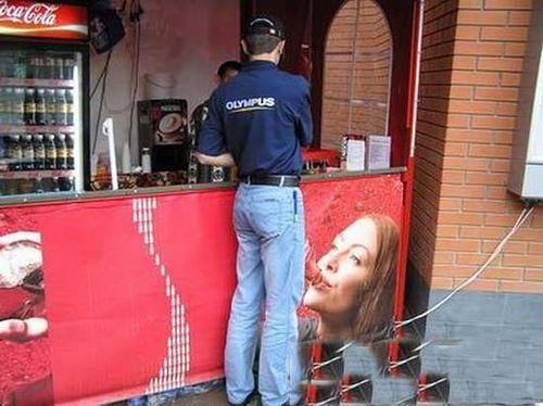 Duplo sentido - imagem: double-meaning-photos17 (em http://vidabinaria.com.br/uncategorized/fotos-de-duplo-sentido/)