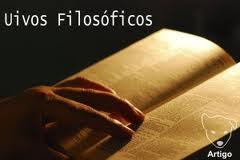 Uivos Filosóficos