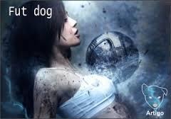 Fut Dog