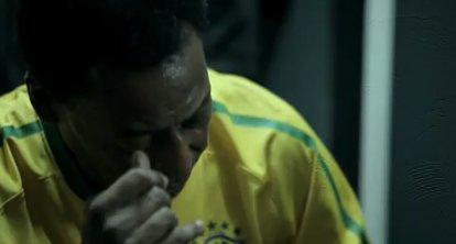 1284 - Pelé